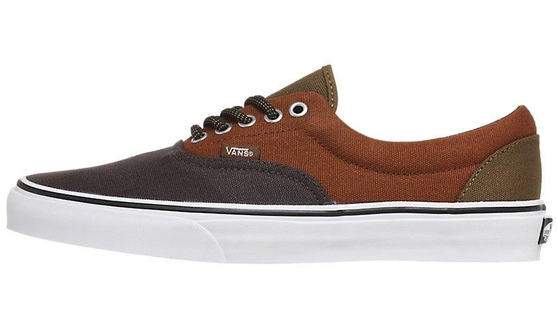 Image Shoes Vans