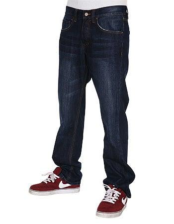 skate clothes