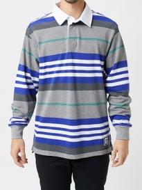 1b2c5a26c02 Skate Polo Shirts - Skate Warehouse