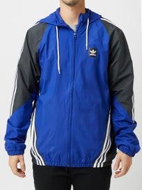 b5e44fa50e8b Adidas Insley Jacket