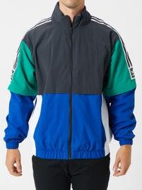 9674638d5 Skate Jackets - Skate Warehouse
