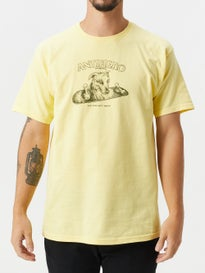 1b6bff3b Skate T-Shirts - Skate Warehouse