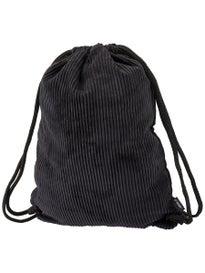 526d520c3e Bumbag Jiff Sling Cinch Bag Black