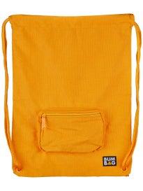 c95e02f571a Bumbag Sling Bag. Orange