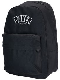 37d828bb3adf All Skate Backpacks. Baker Arch Backpack
