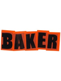 db934e35ca2 Skate Stickers - Skate Warehouse