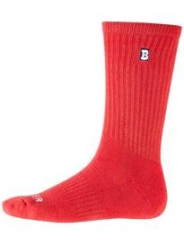9a4b171d5ab2b Skate Socks - Skate Warehouse