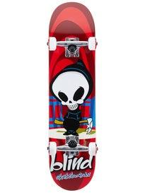 18ac8051 Pre-Built Complete Skateboards - Skate Warehouse