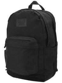 9503cae1fda Brixton Basin Classic Backpack. Black