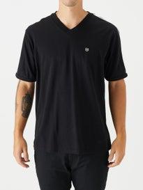 642305987670d2 Brixton B-Shield Knit Shirt