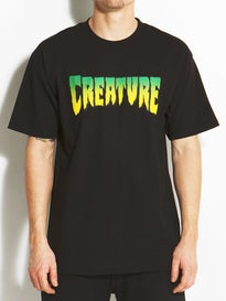 Apologise, can Skateboard t shirts