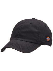 0de326606 Skate Hats - Skate Warehouse