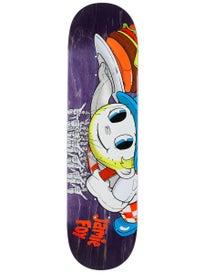 73ce2e54 Deathwish Foy Big Boy Parade Deck 8.25 x 31.875