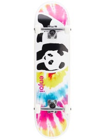 Enjoi Skateboard Decks · Enjoi Complete Skateboards cc4eb0419b7