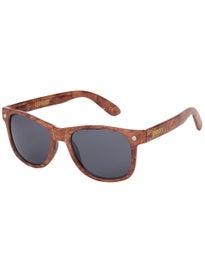 2f805d046313 Glassy Sunglasses - Skate Warehouse