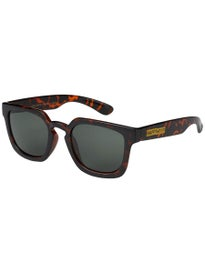 21c16f26ba1d7 Happy Hour Wolf Pup Sunglasses Tortoise G15