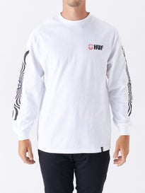 6854b6139379d Clearance Clothing - Skate Warehouse