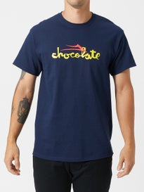 140e43162fb6 Skate T-Shirts - Skate Warehouse