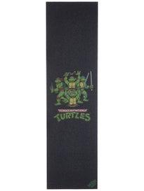 Mob x Teenage Mutant Ninja Turtles #1 Griptape