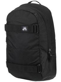 128aa576c06e Nike SB Courthouse Backpack
