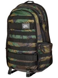 ba783b1243cb Nike SB Stockwell Backpack