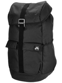 1c09532d95f8 Nike SB Courthouse Backpack