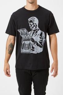 6387b2f94 Skate T-Shirts - Skate Warehouse
