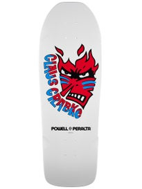 875ca05117 Decks By Length - Skate Warehouse