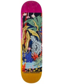 Real Chima Antra Full Deck 8.25 x 32.22 0bcefe452