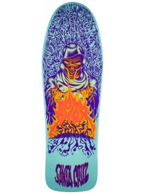 0eb717b036f3 Santa Cruz Old School Skateboards - Skate Warehouse