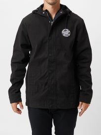 eb1dd3d69 Santa Cruz Opus Repeat Jacket