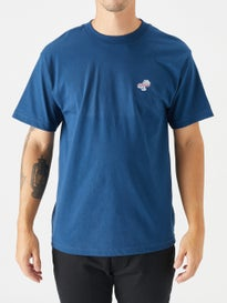 Santa Cruz OGSC Mini T-Shirt