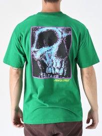 Santa Cruz Street Creep Redux T-Shirt