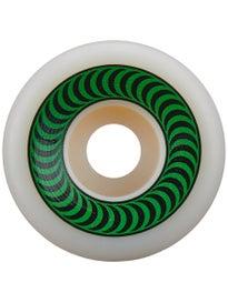 1aa5e783ba8 Spitfire OG Classic Wheels