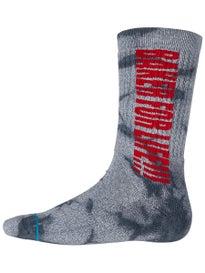 f8018c0807674 Stance x Baker For Life Socks