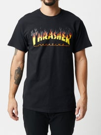 9c500c2b051f Thrasher T-Shirts - Skate Warehouse