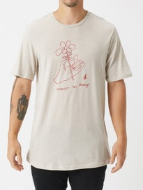 1137904c06bb Volcom - Skate Warehouse