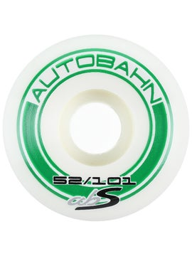 autobahn skateboard wheels skate warehouse autobahn skateboard wheels skate