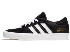 Adidas Skate Shoes - Skate Warehouse
