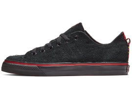 separation shoes 22a5b ef781 Skate Shoes - Skate Warehouse
