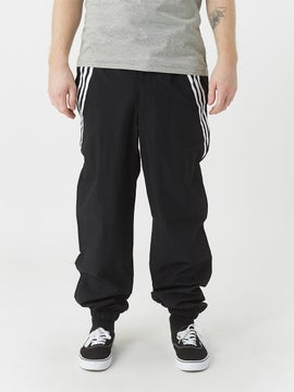adidas fleece joggers youth