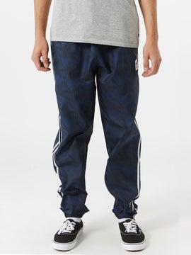 Skate Pants - Skate Warehouse