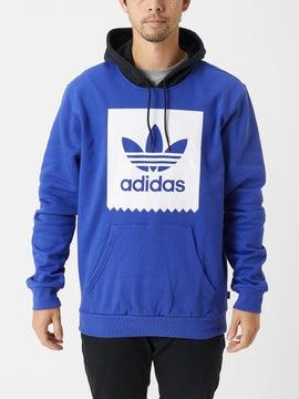 adidas hoodie kinder sale