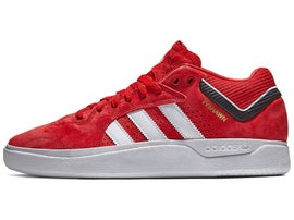 adidas superstar toute rose pale