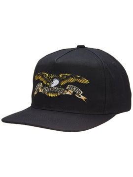 New NIKE SB Mesh Mens Skateboard Snapback Cap Hat