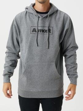 215eac41 Skate Sweatshirts - Skate Warehouse