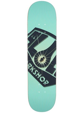 Skateboard Decks - Skate Warehouse