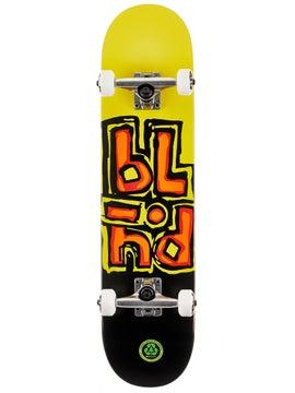 Blind Premium Complete Skateboards
