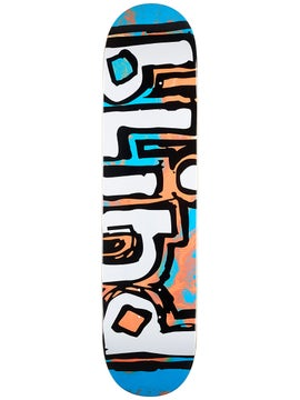 Blind Skateboard Decks Skate Warehouse