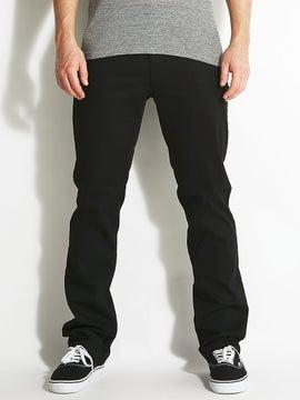 gorące nowe produkty oryginalne buty ekskluzywny asortyment Skate Pants - Skate Warehouse